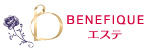 benefiquebeauty