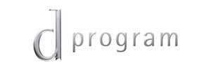 dprogram