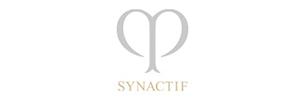 synactif