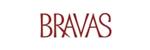 brand-bravas